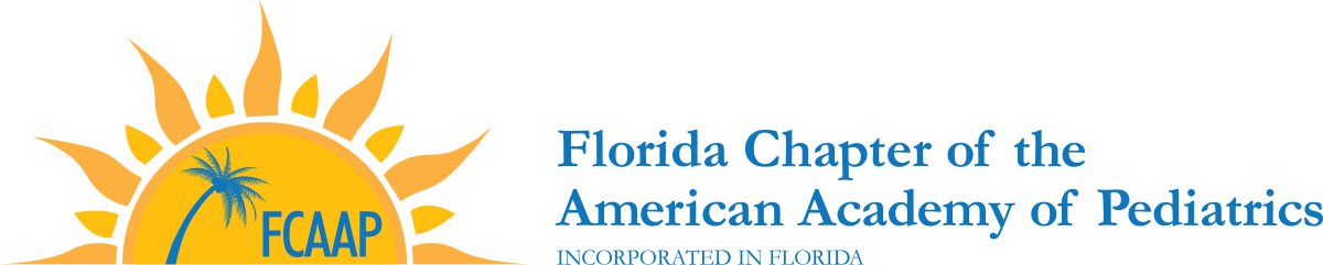 Florida Chapter – American Academy of Pediatrics